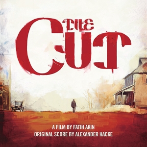 Cut [Original Soundtrack] | Dodax.ch