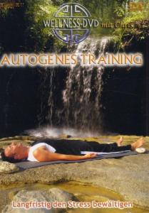 Autogenes Training - Wellness | Dodax.it