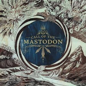 Call of the Mastodon | Dodax.nl