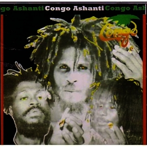 Congo Ashanti | Dodax.at