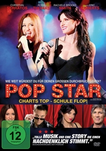 Pop Star - Charts Top, Schule Flop | Dodax.de