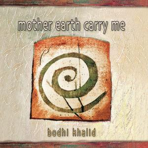 Mother Earth Carry Me | Dodax.co.uk