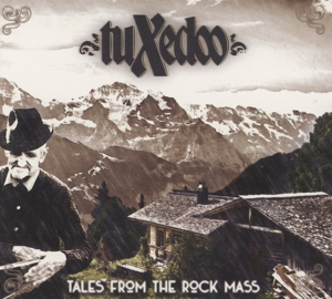Tales from the Rock Mass | Dodax.at