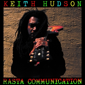 Rasta Communication | Dodax.ch