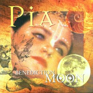 Benediction Moon | Dodax.at