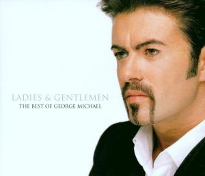 Ladies & Gentlemen: The Best of George Michael | Dodax.nl