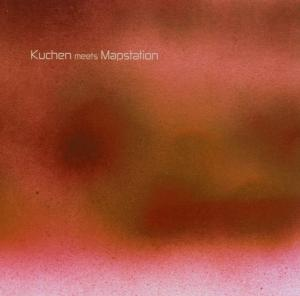 Kuchen Meets Mapstation | Dodax.at