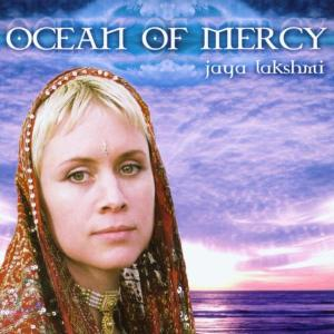 OCEAN OF MERCY | Dodax.at