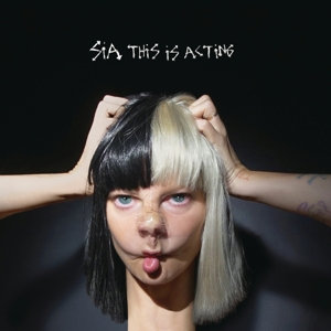 This Is Acting, 1 Audio-CD | Dodax.ch
