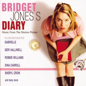 Bridget Jones's Diary | Dodax.es