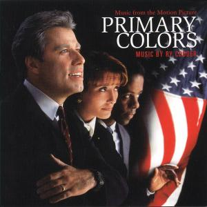 Primary Colors | Dodax.ch