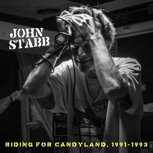 riding for candyland, 1991-1993 | Dodax.at