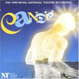 Candide [1999 Royal National Theatre Recording] | Dodax.pl