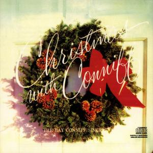 Christmas with Conniff | Dodax.es
