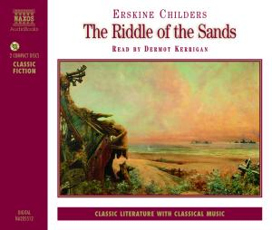 RIDDLE OF SANDS | Dodax.at