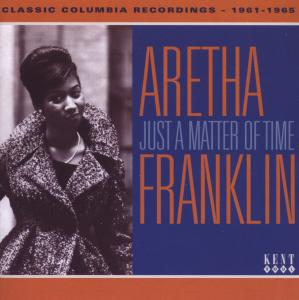 Just a Matter of Time: Classic Columbia Recordings 1961-1965 | Dodax.es