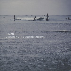 Drowning In Good Intentions | Dodax.de