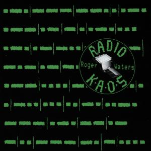 Radio K.A.O.S. | Dodax.it