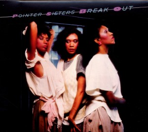 BREAK OUT ~ DELUXE EXPANDED EDITION | Dodax.ch