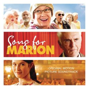 Song for Marion [Original Motion Picture Soundtrack] | Dodax.com