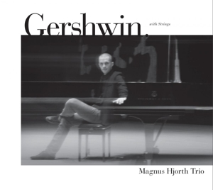 Gershwin with Strings | Dodax.de