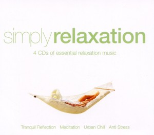 Simply Relaxation | Dodax.de
