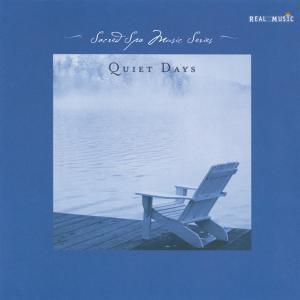 Quiet Days | Dodax.ca