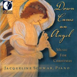 Down Came An Angel - Music for Christmas | Dodax.at