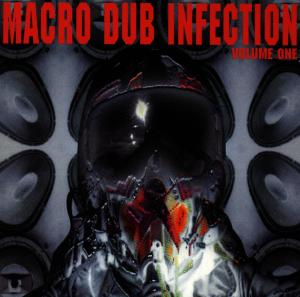 MACRO DUB INFECTIONS | Dodax.ch