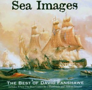 Sea Images: The Best of David Fanshawe | Dodax.co.uk