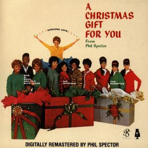 Christmas Gift for You from Phil Spector   Dodax.co.uk