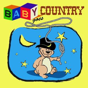 Baby Goes Country | Dodax.ca