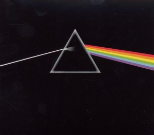 Dark Side of the Moon | Dodax.fr