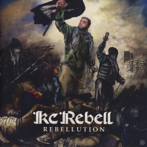 REBELLUTION | Dodax.de