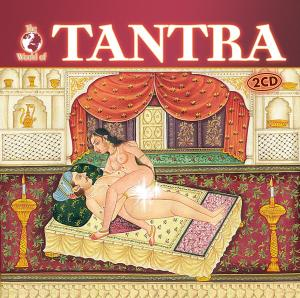 World of Tantra | Dodax.at
