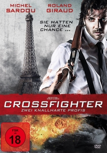 Crossfighter | Dodax.co.jp