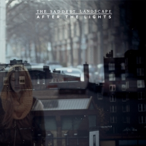 After the Lights | Dodax.at
