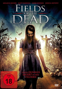 Fields Of The Dead | Dodax.at