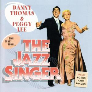 Sing Songs from the Jazz Singer | Dodax.com