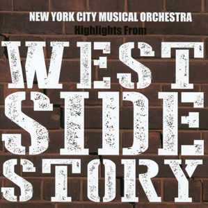 Highlights From West Side Story | Dodax.ch