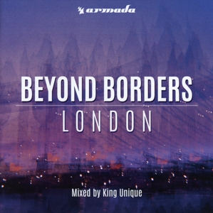 BEYOND BORDERS - LONDON | Dodax.ch