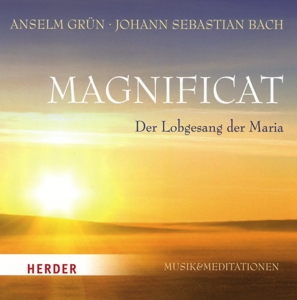 Magnificat, 1 Audio-CD | Dodax.at