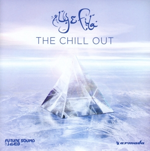 CHILL OUT, THE | Dodax.ch