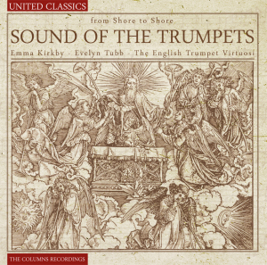 Sound of the Trumpets | Dodax.nl