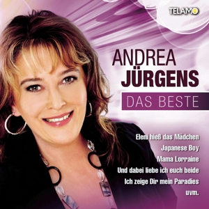 Das Beste, 2 Audio-CDs | Dodax.at