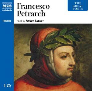 Francesco Petrarch, 1 Audio-CD | Dodax.ch