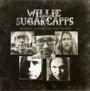 Willie Sugarcapps | Dodax.at