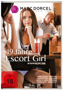 19 Jahre, Escort Girl | Dodax.co.jp
