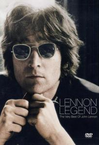Lennon Legend: The Very Best of John Lennon | Dodax.es