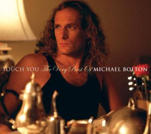 Touch You: The Best Of | Dodax.es